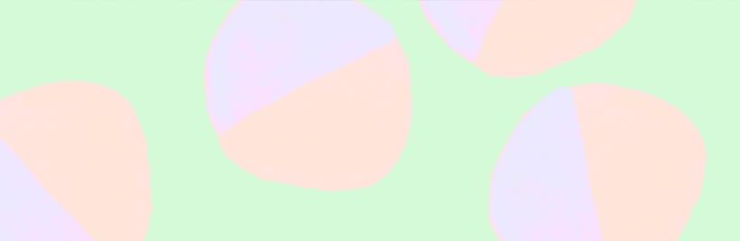 postfloral_sketch_001_header